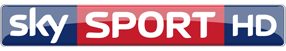skysport_logo_header