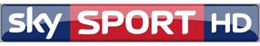 skysport_logo_header